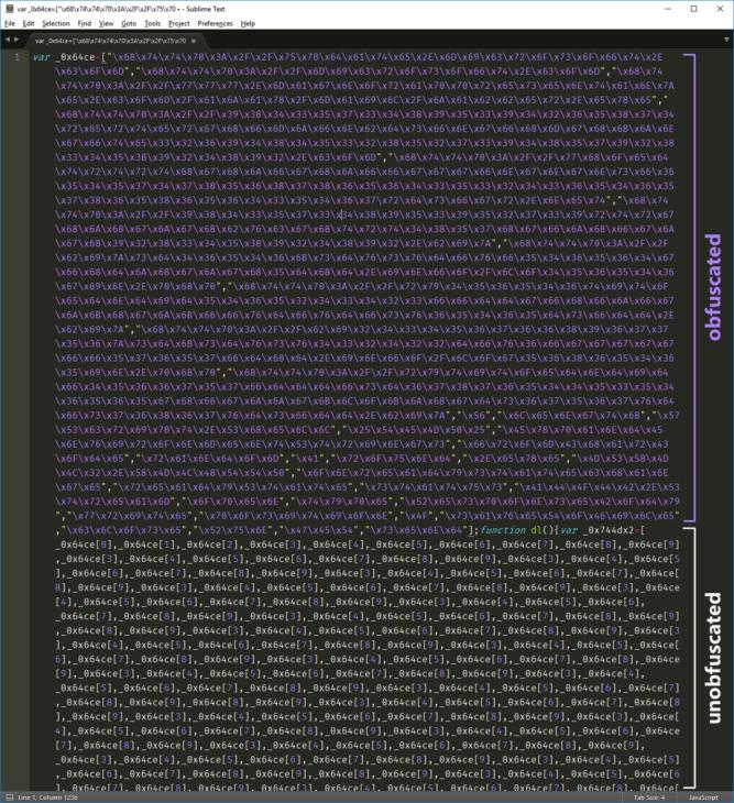 comparaison-code-obscurci