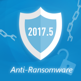 2017-5-product-update-anti-ransomware-preview