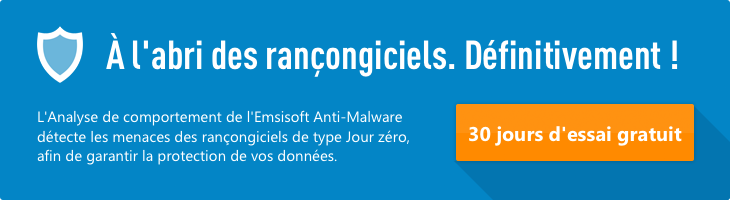 CTA_EAM_Ransomware_FR