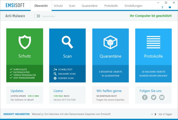 EAM-overview-anti-ransomware-de