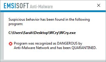 wannacry-ransomware-alert