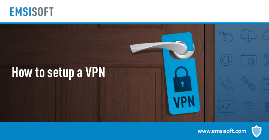 VPNs: Your personal tunnel to privacy