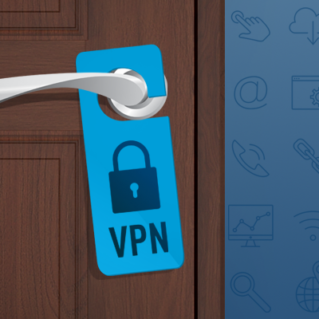 feature_how_to_setup_vpn