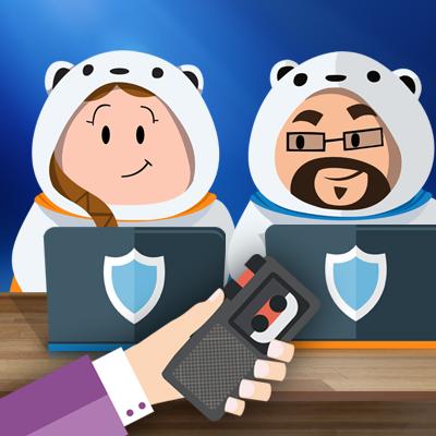 Rançongiciel WannaCry : Interview avec les experts en rançongiciels d'Emsisoft