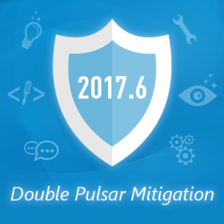2017-6-double-pulsar-preview