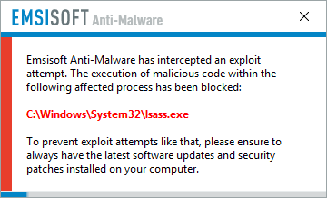 emsisoft-Petya-ransomware-protection-notification
