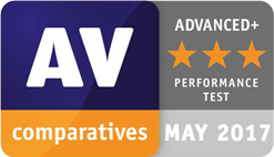 av-comparatives-award-badge