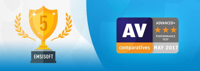 avc-performance-award-emsisoft