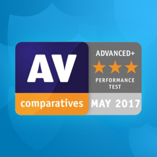 avc-performance-award-emsisoft