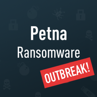 petna-ransomware-outbreak-feature