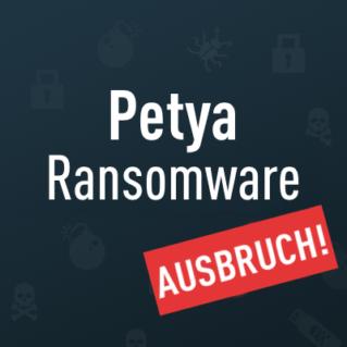 petna-ransomware-outbreak-feature-DE