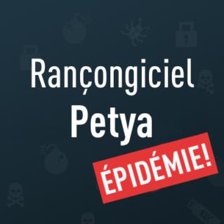 petna-rancongiciel-epidemie-feature-FR