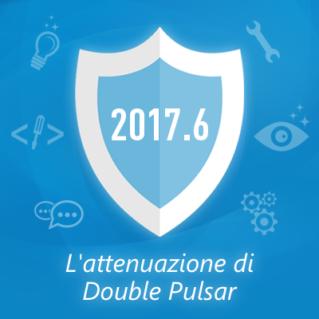 2017-6-attenuazione-double-pulsar-preview