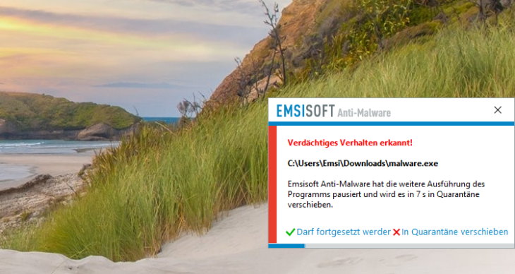 emsisoft-behavior-blocker-auto-resolve-screen-de
