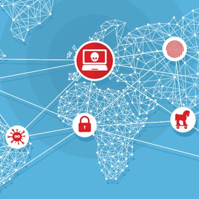 So übersteht Ihre Website einen DDoS-Angriff
