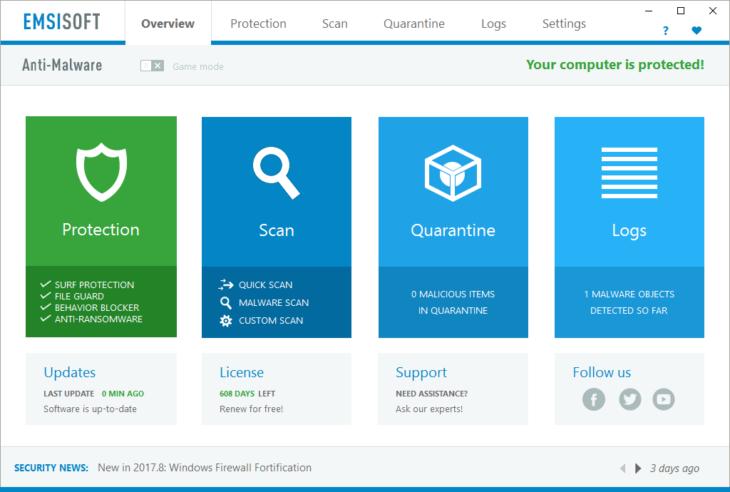 emsisoft-anti-malware-software