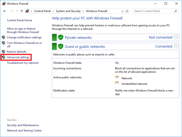 windows-firewall-advanced-settings