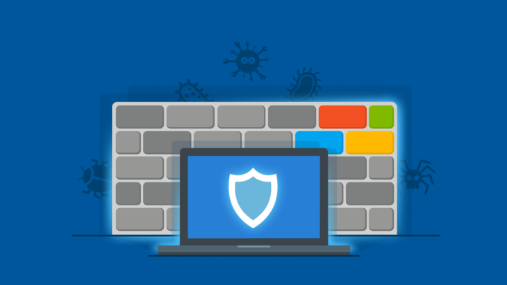 windows-firewall-banner
