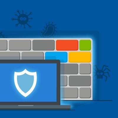 Emsisoft und die Windows Firewall: Antworten auf Ihre Fragen