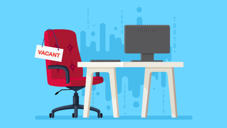 How to get a job in cybersecurity | Emsisoft | Security Blog