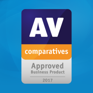 av-comparatives-eec-business-award-feature