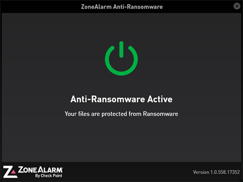 4-zonealarm-anti-ransomware