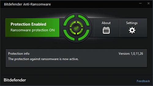 7-bitdefender-anti-ransomware-tool