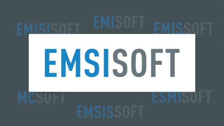 emsisoft-not-emisoft-blog