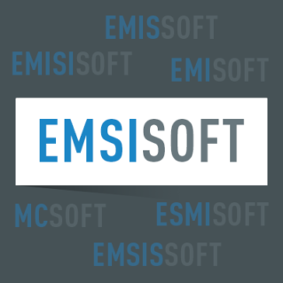 emsisoft-not-emisoft-feature