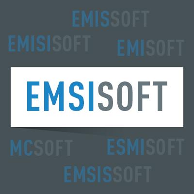 Emsisoft ist nicht Emisoft – Ein paar Bemerkungen zu unserem Namen