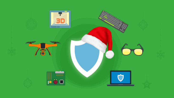 top-10-tech-gift-ideas-for-the-holidays-blog