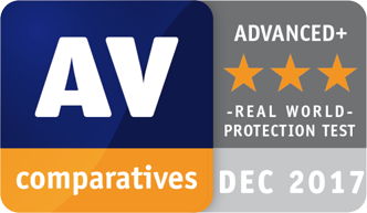 avc-realtime-protection-december-2017-logo