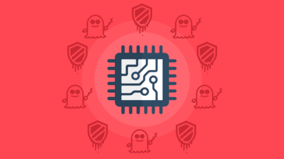 chip-vulnerabilities-blog