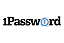 logo-1password
