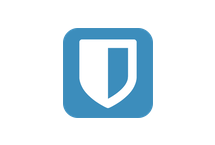 logo-bitwarden