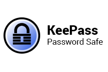 logo-keepass