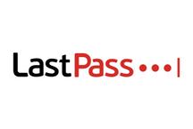 logo-lastpass
