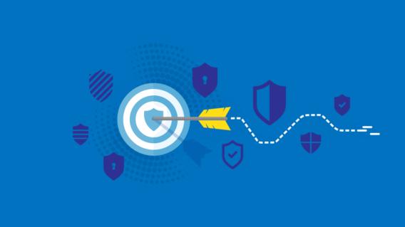 Choosing-antivirus-software-2018