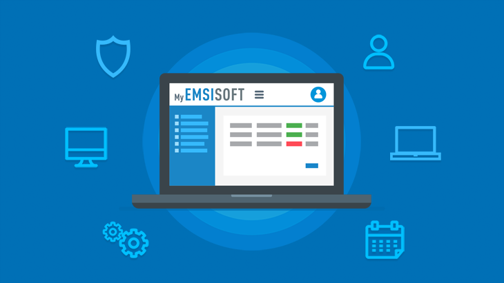 new-my-emsisoft-web-portal-replaces-license-center-blog