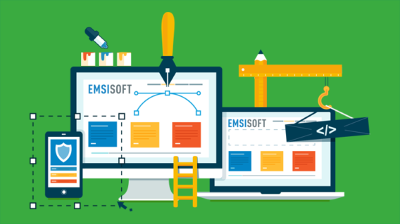 welcome-to-the-all-new-emsisoft-security-blog