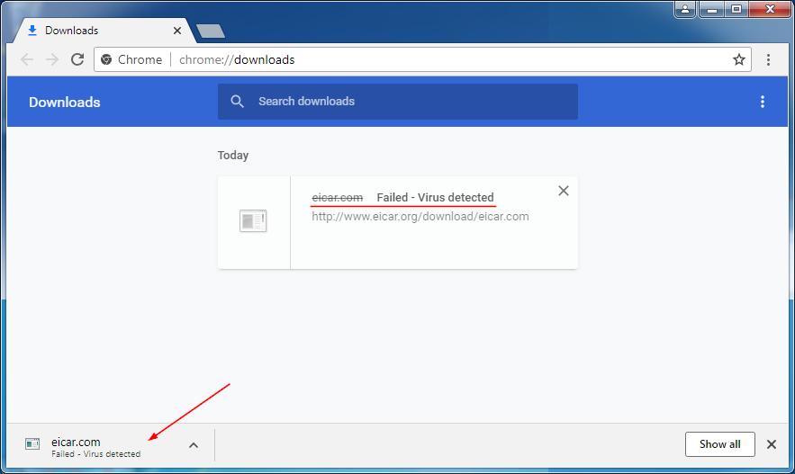 iofficeantivirus_amsi | Emsisoft | Security Blog