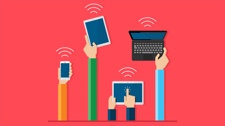 10 essential BYOD security tips for SMBs
