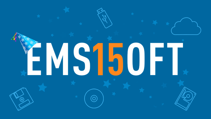 From an anti-trojan tool to a full antimalware solution: 15 years of Emsisoft Anti-Malware