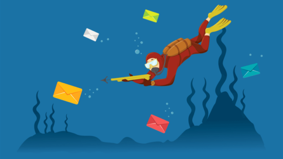 Phishing vs spear phishing vs whaling attacks