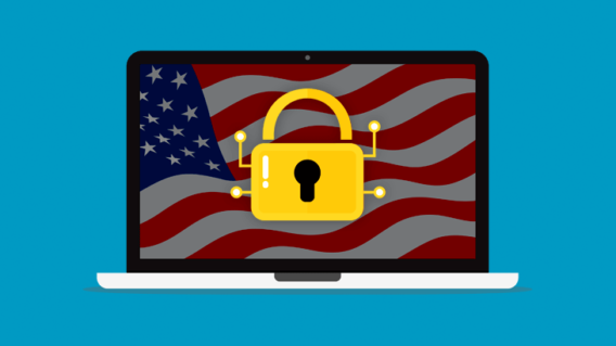 Why are so many US public entities being hit by ransomware?