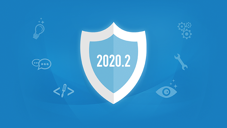 New in 2020.2: Bye Surf Protection, welcome Web Protection!