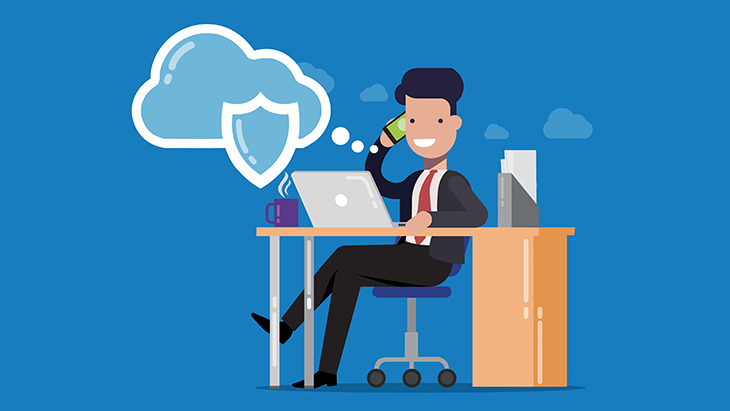Antivirus for SMBs: 7 steps to protecting your business with Emsisoft Cloud Console