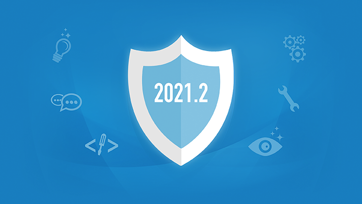 Emsisoft Release 2021.2 The New Emsisoft API