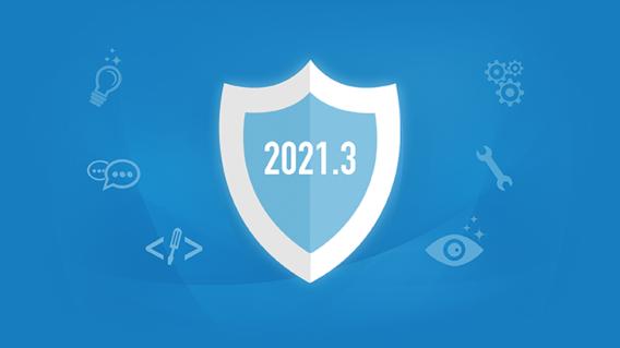 Emsisoft Update 2021.3