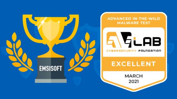 avlab-award-march-2021